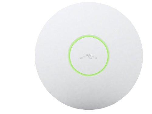 Ubiquiti Networks UniFi AP Enterprise WiFi System