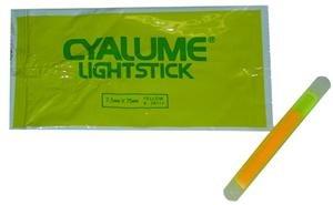 Omniglow 9-27852 Mini Lightstick