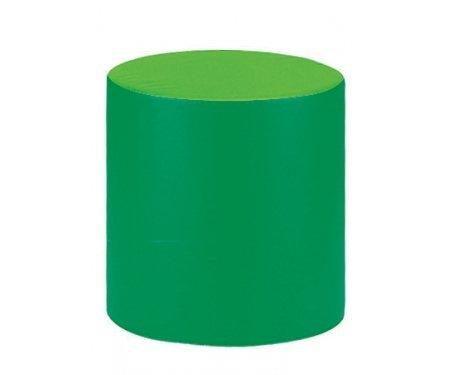 Wesco 127 60Cm H Maxi Cylinder front-657653