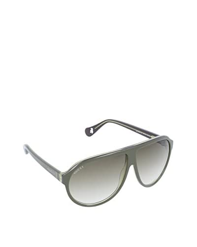 Gucci Jr Gafas de Sol Gg 5000/C/S Pn60T