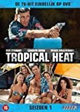Tropical Heat - Series 1