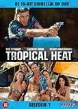Tropical Heat - Series 1