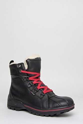 Pajar Chilko Ankle Waterproof Boot
