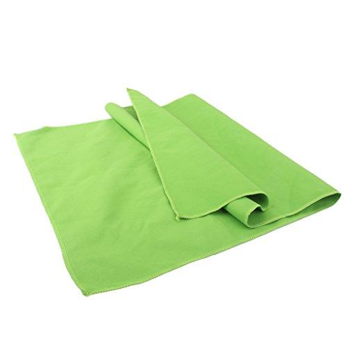 serviette-de-sechage-rapide-pour-voyage-gym-yoga-baignoire-vert
