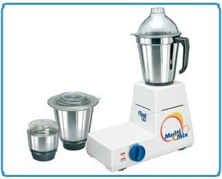 Maggi-Multi-Q-Mix-550W-Mixer-Grinder