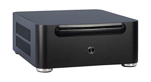 inter-tech-mini-itx-e-w80s-caja-de-ordenador-escritorio-pc-aluminio-externo-mini-itx-hogar-oficina
