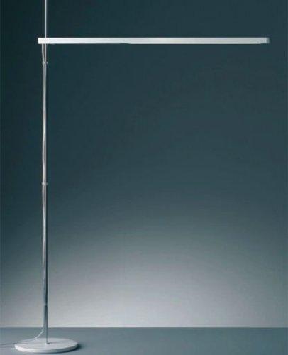 Talak Led Floor Lamp - 220 - 240V (For Use In Australia, Europe, Hong Kong Etc.)