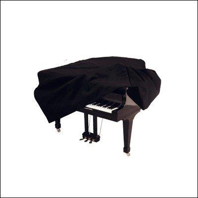 ortola-6663-housse-pour-piano-a-queue-steinway-sons-10-mm-noir