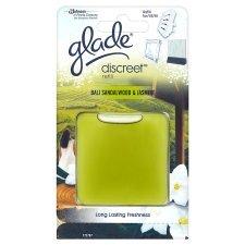 4-x-glade-discreet-refills-bali-sandalwood-jasmine