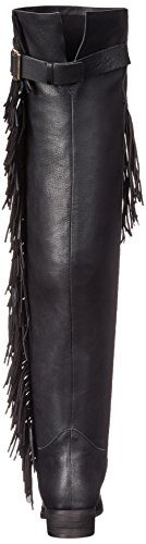 See-By-Chloe-Womens-Epona-2-Western-Boot