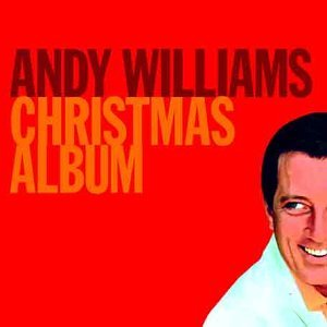 Andy Williams - Classic Album Collection, Vol. - Zortam Music