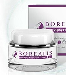 borealis-anti-aging-face-cream-050-fl-oz
