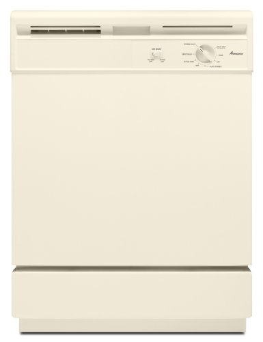 Dishwasher Options
