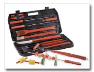 19PC TOOL SET - Buy 19PC TOOL SET - Purchase 19PC TOOL SET (SCG, Home & Garden, Categories, Kitchen & Dining, Cook's Tools & Gadgets, Tool & Gadget Sets)