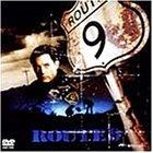 ルート9 [DVD]