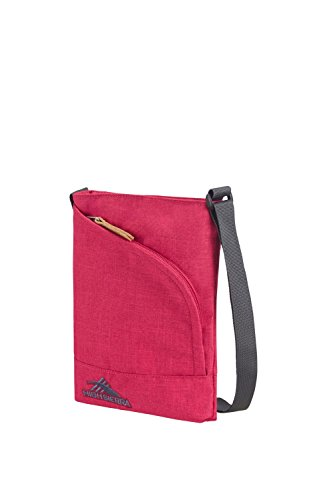 high-sierra-urban-taxila-bolsa-escolar-1-litro-color-rosa