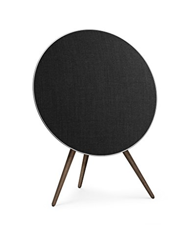 bo-play-by-bang-olufsen-beoplay-a9-accessory-kvadrat-cover-dark-grey