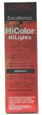 loreal-excel-hicolor-highlights-magenta-35-g-tube