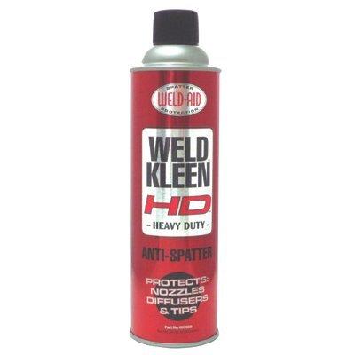 weld-kleenr-heavy-duty-anti-spatter-wa-weld-kleen-20-oz007030-set-of-6