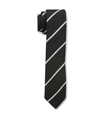 Original Penguin Men's Squire Stripe Tie