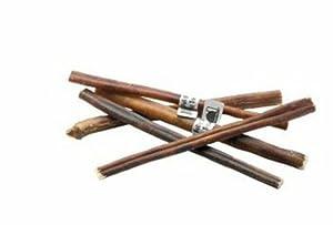 Redbarn 12 inch Regular Bully Sticks, 35 ct