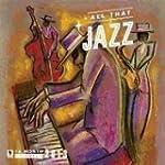 All That Jazz 16 Month Calendar