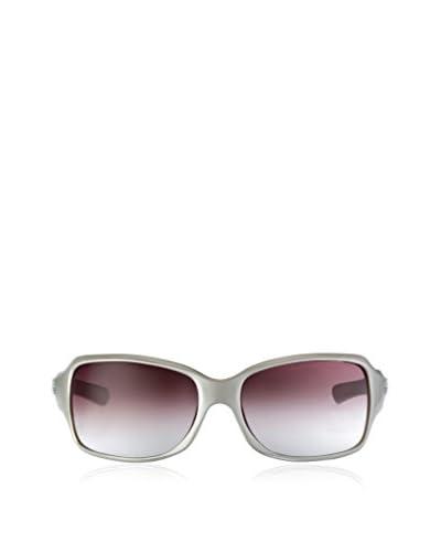 Salice Gafas de Sol 350Pc (56 mm) Blanco