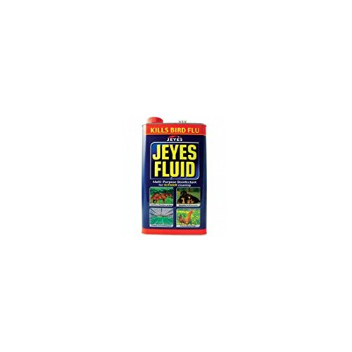 jeyes-511060-fluid-outdoor-disinfectant-5-l