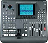 Panasonic Pro AG-MX70 8 Input Professional Digital A/V Mixer
