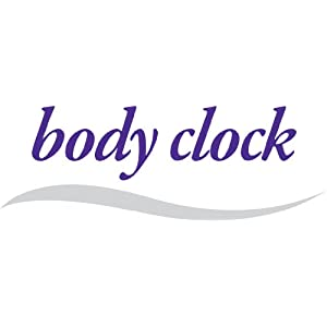 Body Clock SensaTone Compact Digital Pelvic Floor Stimulator/Post Natal Incontinence Relief + FREE SHIPPING OFFER