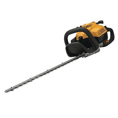 Poulan Pro PP2822 Hedge Trimmer