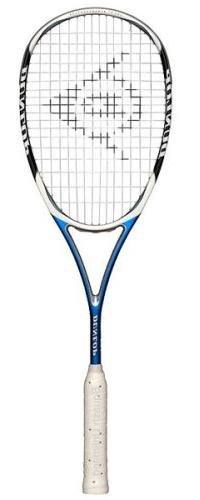 Dunlop Sports Aerogel Pro Gt Squash Racquet