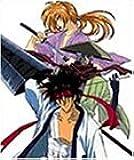 るろうに剣心-明治剣客浪漫譚- 巻之二 [DVD]