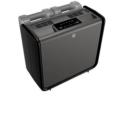 kenmore whole house cool mist humidifier find discount lighted dis4. Black Bedroom Furniture Sets. Home Design Ideas