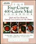 The Four-Course, 400-Calorie Meal Coo...