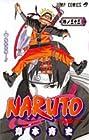 NARUTO -ナルト- 第33巻