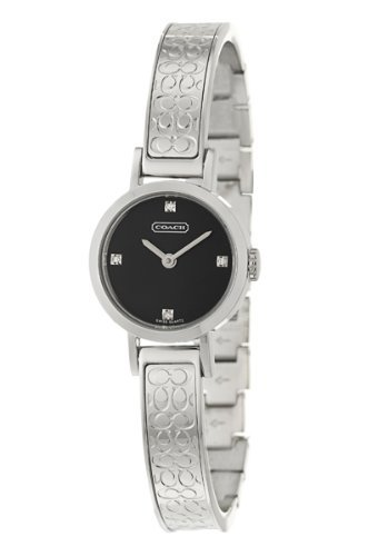 Coach Studio Women's Watch 14501004