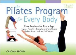 the-pilates-program-for-every-body-readers-digest