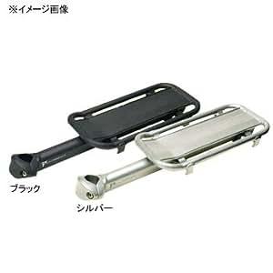 GIZA PRODUCTS(ギザプロダクツ) LT キャリアー (スライド タイプ) カラー:ブラック