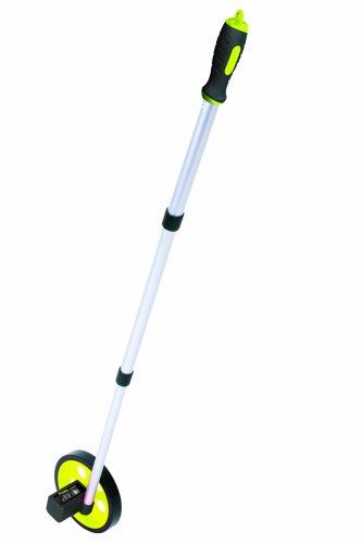 Komelon ML1812 Meter-Man 6-Inch Measuring Wheel