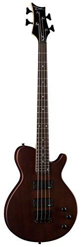 best cheap bass guitars for beginners. Black Bedroom Furniture Sets. Home Design Ideas