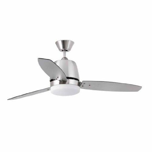faro-33369-ventilatore-da-soffitto-con-luce-malta-grigio