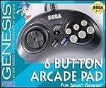 6 Button Controller [OFFICIAL]