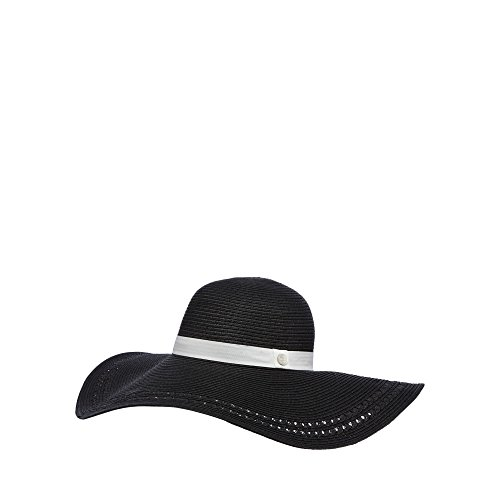 floozie-by-frost-french-womens-black-large-floppy-hat