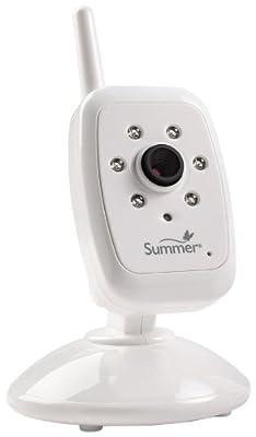 Summer Infant Cameras