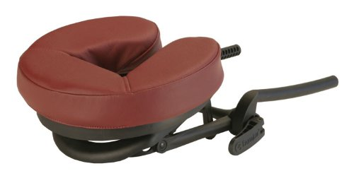 Earth Gear Massage Table http://www.massagetablesales.com/item/parts-portable-massage-table-headrest