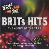 Brits Hits 2008