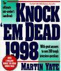 Knock 'Em Dead 1998 (Serial) (1558508155) by Yate, Martin John