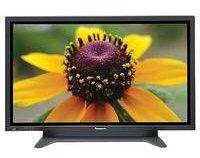 Panasonic TH-50PHD7UY Professional Series 50-Inch HD-Ready Flat-Panel Plasma Display