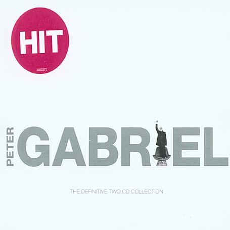 Peter Gabriel - Sunday Music 1 - Zortam Music